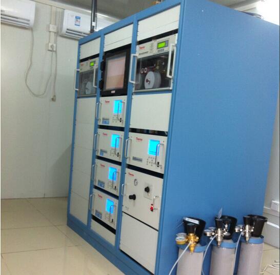 安徽环境监测仪种类蓝光电子安徽环境检测种类
