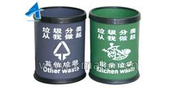 昆明哪里塑料垃圾桶质量好