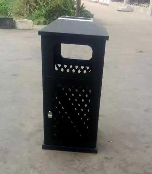 云南垃圾桶