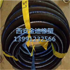 天水耐油胶管 耐油胶管哪家质量好 耐热胶管价格便宜