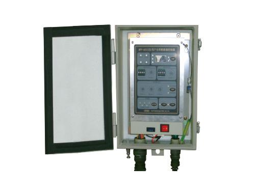 MPP-ASS-l分界开关控制器