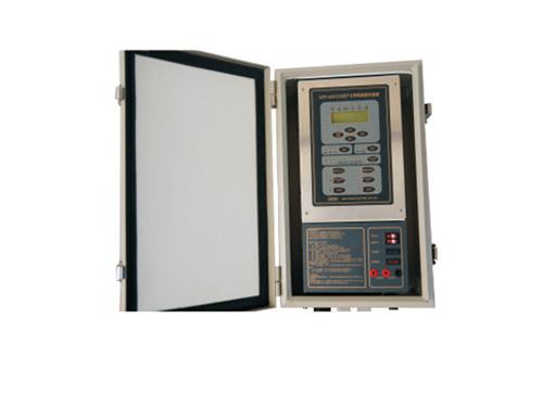MPP-RC重合断路器控制器