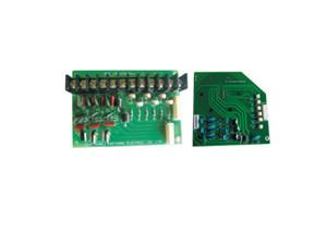 YCR-电压/电流保护模块