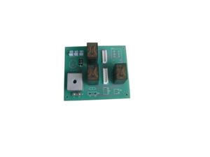 YCR-电压处理模块