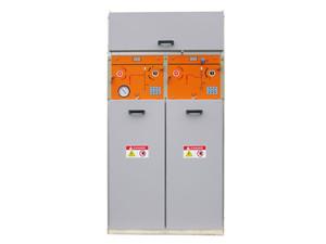 YC-RMU环网柜