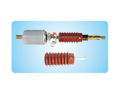 Z32电压传感器