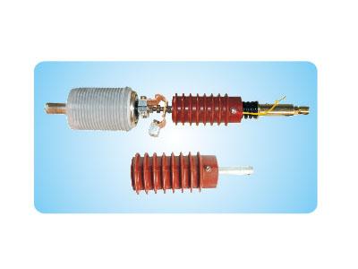 高手论坛免费资料大全_Z32电压传感器