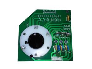 电流电压保护模块