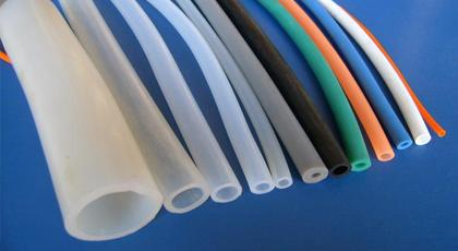 无锡环保曝气器胶管诚信生产厂家 丁舍 环保曝气器胶管哪家好