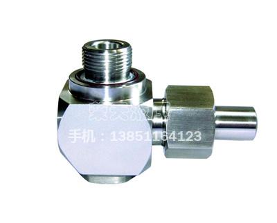 优质不锈钢管接头不锈钢接头销量 卡套式管接头性能良好