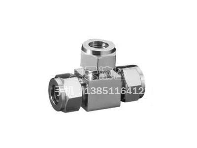 高压油管总成接头的种类 管接头的构成