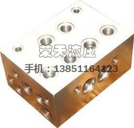 【文章】高压油管总成品质一流 高压油管外形区分