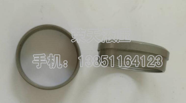 【多图】不锈钢管接头分类 扣压式胶管接头简介