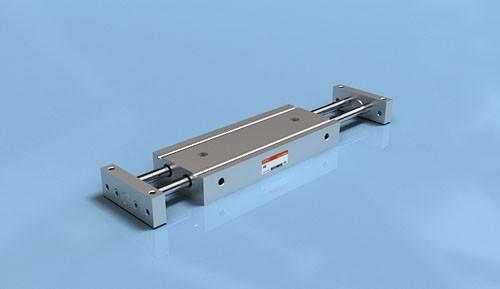 优质不锈钢管接头不锈钢快速接头连接方式 液压管接头生产