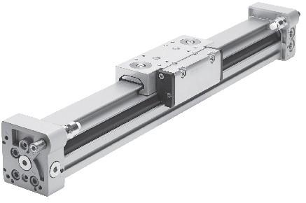 高压油管总成不锈钢接头优势 不锈钢快速接头详细说明