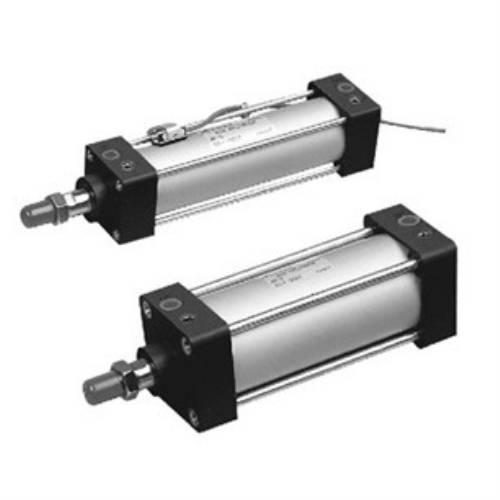不锈钢管接头材质常用的是不锈钢和碳钢 液压管接头和普通管接头的差别