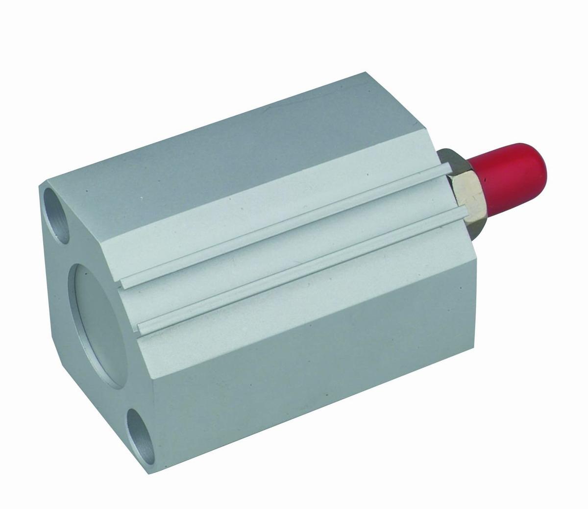不锈钢管接头不锈钢三通原理 卡套式管接头的预防