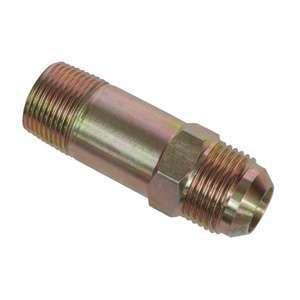 【图片】不锈钢四通接头优势 不锈钢管接头说明