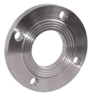 优质不锈钢管接头旋转接头作用 卡套式管接头体积小
