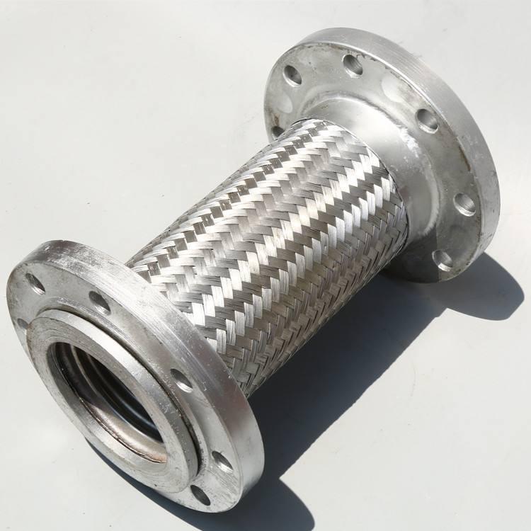 不锈钢金属软管接头