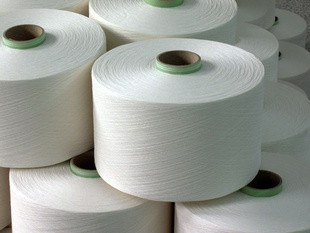 【盘点】气流纺纱的特点 生产气流纺纱