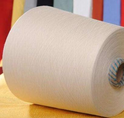 纯棉纱供应