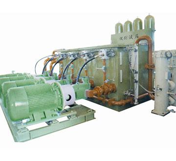 【图文】大连液压系统哪家好_液压系统怎么样