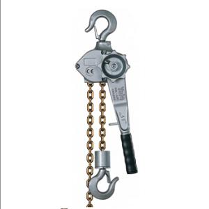D95手扳葫蘆