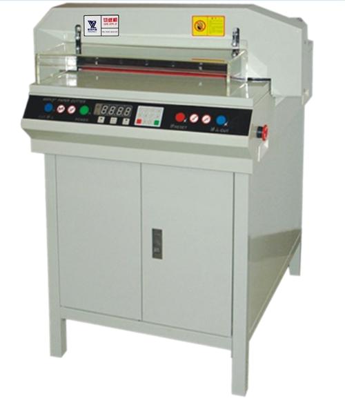 洛陽切紙機在哪里有好的,切紙機,鄭州切紙機價格