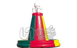 【汇总】儿童充气城堡怎么卖 儿童充气城堡有哪些正确使用方法