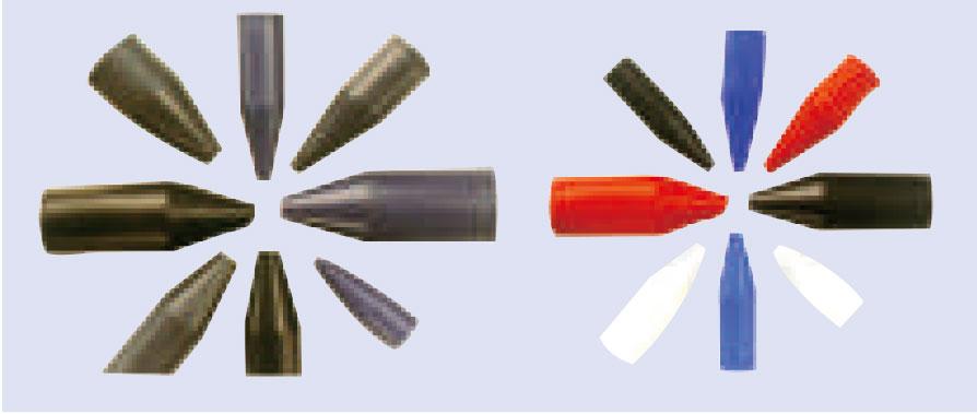 CG-4QG套管