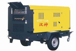 【热】空压机产业的总能耗 节能空压机对于空压机的节能改造方式
