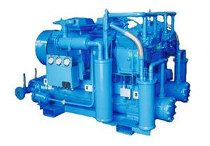 【盘点】怎么解决空压机泄露和用气 空压机节能改造的方式有哪些