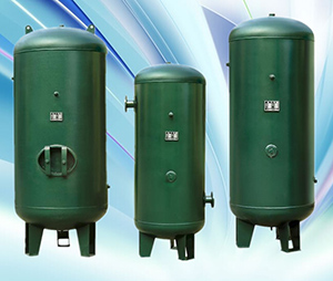 【原创】空气压缩机的维护知识 压缩机不会污染用户的终端产品