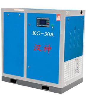 【知识】油细分离器的维护与更换 传统空压机的问题