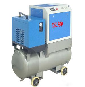 【图片】空压机制冷管数据 空压机工作条件要求