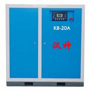 【厂家】空气压缩机的保养 压缩机的发展