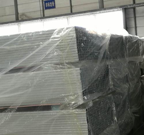 贵州轻钢龙骨生产厂家