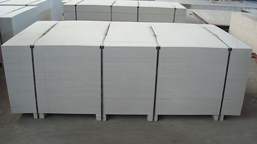 遵义硅酸钙板生产厂家