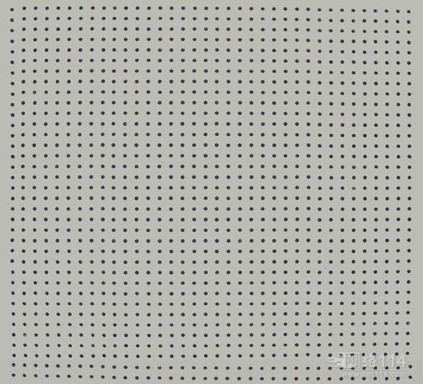 贵州硅酸钙板价格