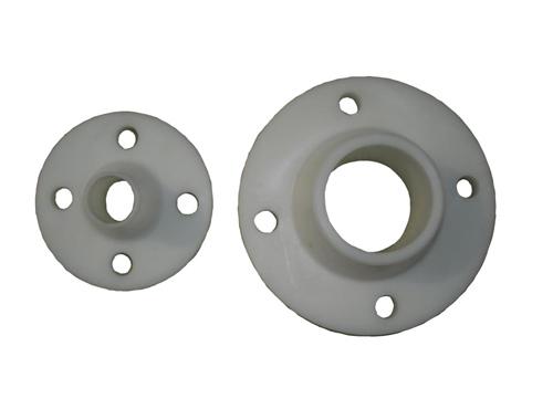 高质量对焊式法兰
