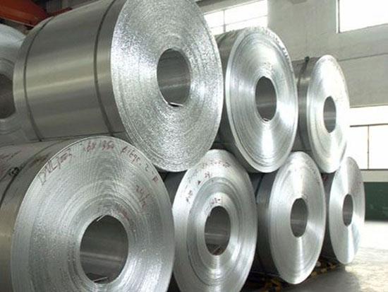 铝卷板公司