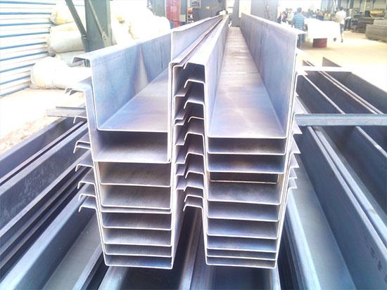 【图文】铝板的使用注意_郑州彩钢瓦安装的方法