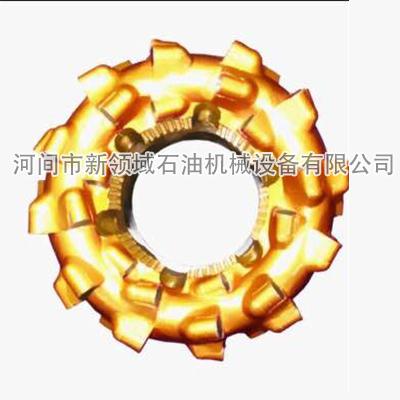 PDC鑽頭生產廠家