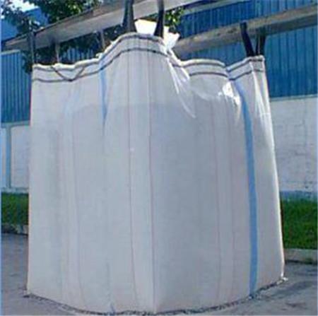 安徽底吊式集装袋