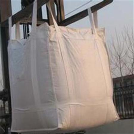 安徽顶吊式塑料集装袋