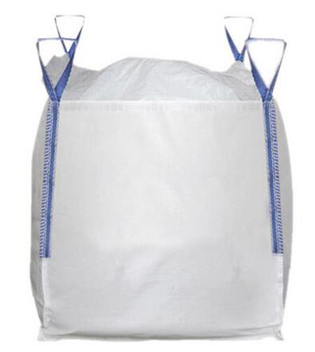 安徽化工吨袋
