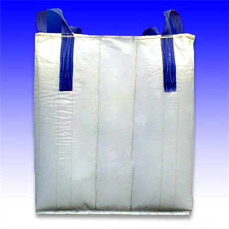 安徽食品级吨袋包装袋