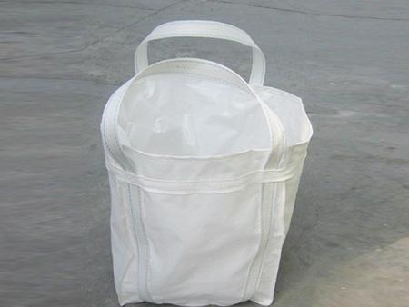 安徽集装袋吨袋