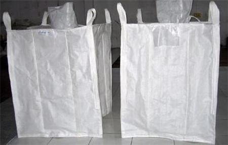 [安徽吨袋]煤灰吨袋